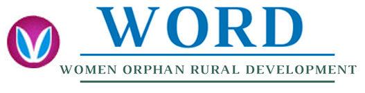 Word Voluntary Organization